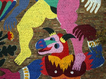 3ttman-muralissimo1.jpg