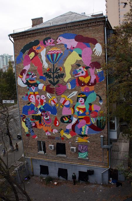 3ttman-muralissimo2.jpg