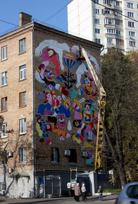 3ttman-muralissimo7.jpg